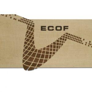ECOF Logo