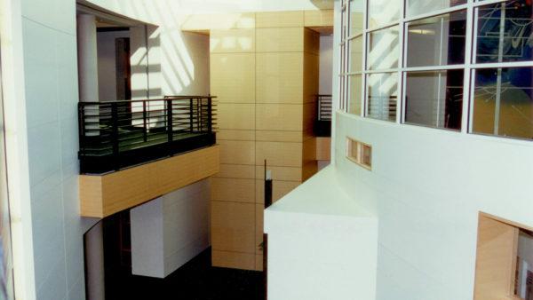Office Interior 6